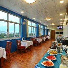 79 Living Hotel питание фото 2