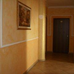 Hotel Dolce Stella Мелисса интерьер отеля