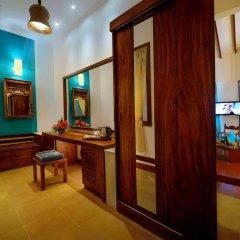 Отель Royal Palms Beach Hotel Шри-Ланка, Калутара - отзывы, цены и фото номеров - забронировать отель Royal Palms Beach Hotel онлайн интерьер отеля