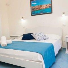 Отель Antichi Mulini Италия, Эгадские острова - отзывы, цены и фото номеров - забронировать отель Antichi Mulini онлайн фото 2