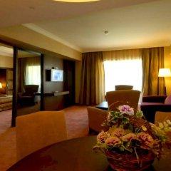 Pasabey Hotel комната для гостей