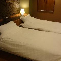 Hotel AURA Kansai Airport - Adults Only Такаиси комната для гостей фото 2