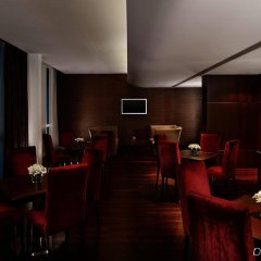 Sheraton Porto Hotel & Spa питание