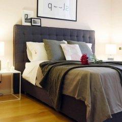 Отель Hintown Chic & Boutique Италия, Милан - отзывы, цены и фото номеров - забронировать отель Hintown Chic & Boutique онлайн фото 10