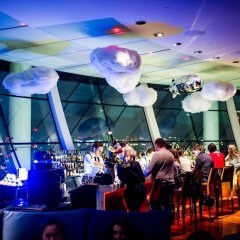 Гостиница Swissotel Красные Холмы в Москве - забронировать гостиницу Swissotel Красные Холмы, цены и фото номеров Москва развлечения