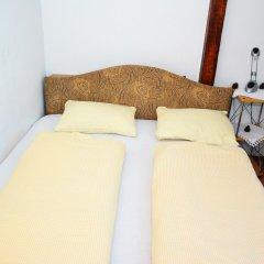 Отель Deva Черногория, Тиват - отзывы, цены и фото номеров - забронировать отель Deva онлайн фото 5