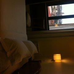 Отель Da Bolsa Порту удобства в номере