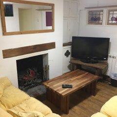Апартаменты 2 Bedroom Central Brighton Apartment комната для гостей фото 3