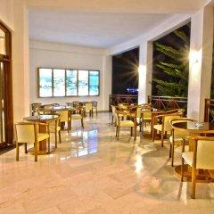Bodrum Onura Holiday Village Турция, Торба - отзывы, цены и фото номеров - забронировать отель Bodrum Onura Holiday Village онлайн питание