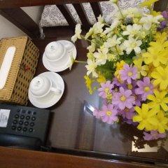Sebong Hotel Ханой помещение для мероприятий