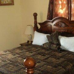 Rich View Hotel с домашними животными