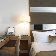 Galaxy Hotel Iraklio удобства в номере