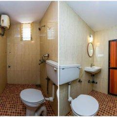 Oyo 2863 Hotel 4 Pillar's Гоа
