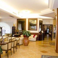 Hotel Apollo интерьер отеля фото 2
