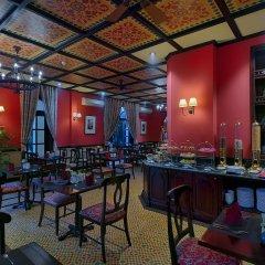 Отель La Residencia. A Little Boutique Hotel & Spa Вьетнам, Хойан - отзывы, цены и фото номеров - забронировать отель La Residencia. A Little Boutique Hotel & Spa онлайн питание фото 3