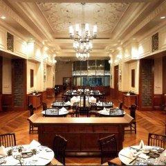 Отель Mandarin Oriental Kuala Lumpur Малайзия, Куала-Лумпур - 2 отзыва об отеле, цены и фото номеров - забронировать отель Mandarin Oriental Kuala Lumpur онлайн питание