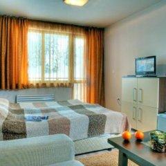 Отель Forest Nook Пампорово фото 4
