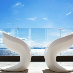 Отель Velazquez 7 01 - INH 23996 Испания, Курорт Росес - отзывы, цены и фото номеров - забронировать отель Velazquez 7 01 - INH 23996 онлайн фитнесс-зал