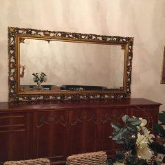 Отель B&B Del Centro Storico Ortigia Италия, Сиракуза - отзывы, цены и фото номеров - забронировать отель B&B Del Centro Storico Ortigia онлайн ванная фото 2