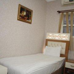 Vatan Hotel Турция, Измир - отзывы, цены и фото номеров - забронировать отель Vatan Hotel онлайн комната для гостей фото 5
