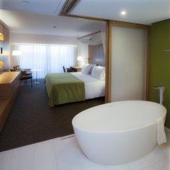 EPIC SANA Algarve Hotel комната для гостей