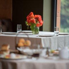 Отель Apricot Aghveran Resort фото 2