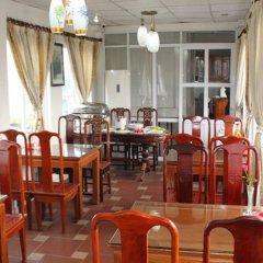 Отель Camellia 5 Hotel Вьетнам, Ханой - отзывы, цены и фото номеров - забронировать отель Camellia 5 Hotel онлайн питание