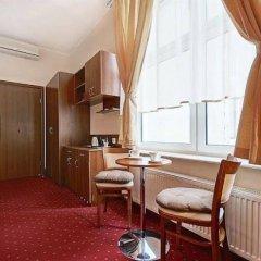 Отель Stylowe Pokoje Na Deptaku Польша, Сопот - отзывы, цены и фото номеров - забронировать отель Stylowe Pokoje Na Deptaku онлайн фото 3