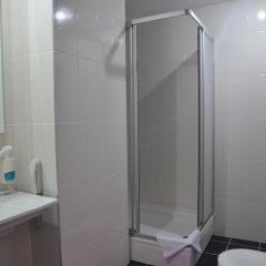 Emin Otel Турция, Искендерун - отзывы, цены и фото номеров - забронировать отель Emin Otel онлайн ванная фото 2