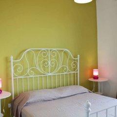 Отель Comeinsicily - Rocce Nere Джардини Наксос