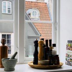 Отель Best Stay Copenhagen Ny Adelgade 8-10 Дания, Копенгаген - отзывы, цены и фото номеров - забронировать отель Best Stay Copenhagen Ny Adelgade 8-10 онлайн фото 14