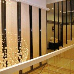 Отель Chuncheng Hotel Lundu Китай, Сямынь - отзывы, цены и фото номеров - забронировать отель Chuncheng Hotel Lundu онлайн спа фото 2