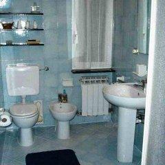 Отель Essiale B&B Италия, Генуя - отзывы, цены и фото номеров - забронировать отель Essiale B&B онлайн ванная фото 2