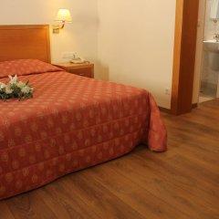 Отель Strada Marina Греция, Закинф - 2 отзыва об отеле, цены и фото номеров - забронировать отель Strada Marina онлайн комната для гостей фото 4