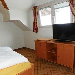 Hotel Finkenhof Сцена удобства в номере фото 2