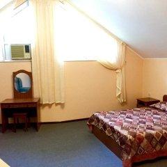 Гостевой Дом Вива Виктория удобства в номере