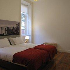 Отель Koolhouse Porto фото 3
