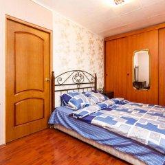 Апартаменты Comfortable and Modern Apartment комната для гостей фото 2