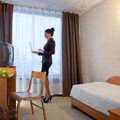 Гостиница Маринс Парк в Екатеринбурге - забронировать гостиницу Маринс Парк, цены и фото номеров Екатеринбург в номере фото 2