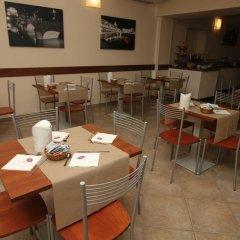 Отель Urbani Италия, Турин - 1 отзыв об отеле, цены и фото номеров - забронировать отель Urbani онлайн питание