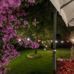 Отель Colle Moro - B&B Villa Maria фото 15