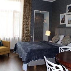 Отель Tallinn City Apartments Harju Residence Эстония, Таллин - 2 отзыва об отеле, цены и фото номеров - забронировать отель Tallinn City Apartments Harju Residence онлайн комната для гостей