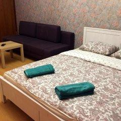 Гостиница LUXKV Apartment on Yakimanka в Москве отзывы, цены и фото номеров - забронировать гостиницу LUXKV Apartment on Yakimanka онлайн Москва сейф в номере