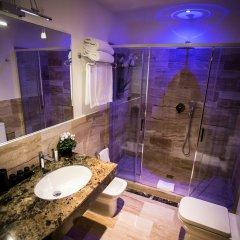 Отель Minerva Relais Рим ванная фото 2