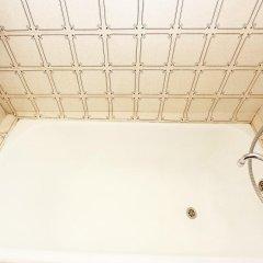 Гостиница ApartLux Suite Kiyevskaya ванная фото 2