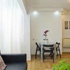 Отель TLV Suites Inn Тель-Авив комната для гостей фото 3