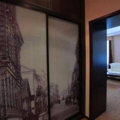 Гостиница Губернский фото 9