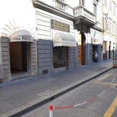 Gioia Hotel фото 2