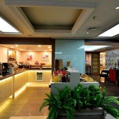 Cheya Besiktas Hotel Турция, Стамбул - отзывы, цены и фото номеров - забронировать отель Cheya Besiktas Hotel онлайн гостиничный бар