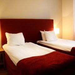 Отель «Валдемарс Рига» под управлением Accor Латвия, Рига - 10 отзывов об отеле, цены и фото номеров - забронировать отель «Валдемарс Рига» под управлением Accor онлайн комната для гостей фото 3